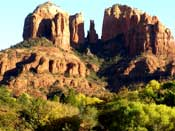 Sedona Images/Photos